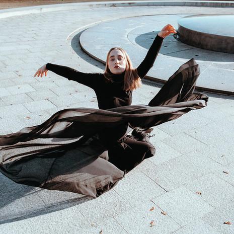 sesja-taniec-wspolczesny-plener-Zosia-11