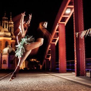 balet-sesja-zdjeciowa-noc-poznan-Magda-1
