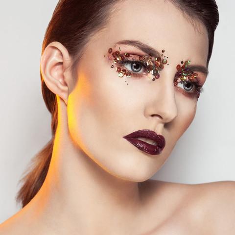 fotografia-beauty-cekiny-glam-Oliwia-14.