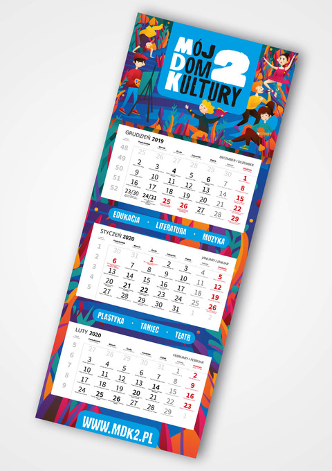 mdk-kalendarz-trójdzielny-ilustracja-wi