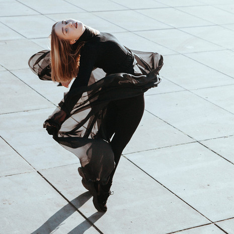 sesja-taniec-wspolczesny-plener-Zosia-01