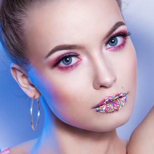 beauty-sweet-pink-candy-Kornela-09.jpg