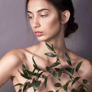 beauty-natural-no-makeup-kwiaty-Daria-10.jpg