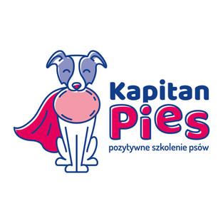 logo-signpost_kapitan-pies.jpg