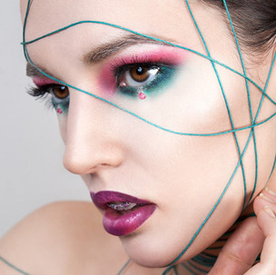 sesja-beauty-kolory-sznurek-Patrycja-13.