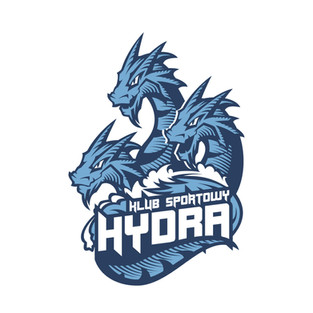 logo-signpost_hydra.jpg