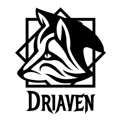 driaven-logo.png