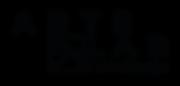 arte-lab-logo.png