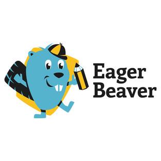 logo-signpost_eager-beaver.jpg