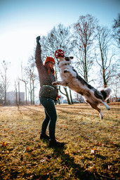 sesja-wizerunkowa-kapitan-pies-trenerka-