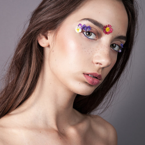 beauty-natural-no-makeup-kwiaty-Daria-18