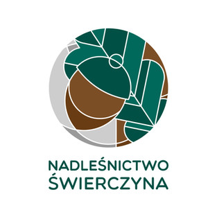 logo-signpost_nadlesnictwo-swierczyna.jp