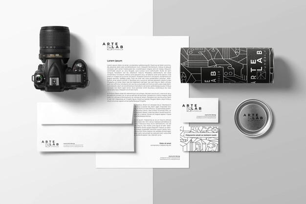 arte-lab-identyfikacja-wizualna-02.jpg