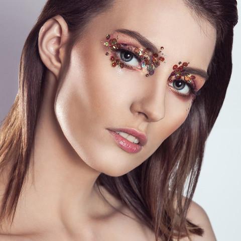 fotografia-beauty-cekiny-glam-Oliwia-10.
