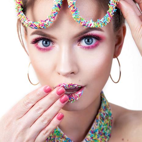 beauty-sweet-pink-candy-Kornela-07.jpg