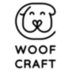 2018-12-27-woof-craft-logo_biale.png