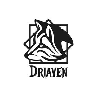 logo-signpost_driaven.jpg