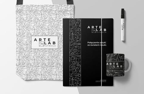 arte-lab-identyfikacja-wizualna-04.jpg