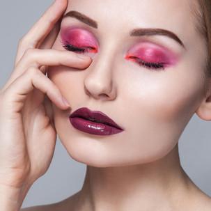 sesja-beauty-rozowy-makijaz-Justyna-10.j
