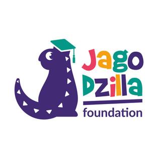 logo-signpost_jagodzilla.jpg