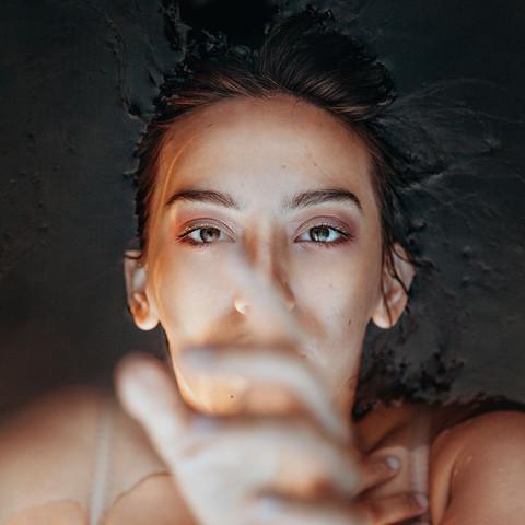 sesja-artystyczna-plener-buduar-Daria-14