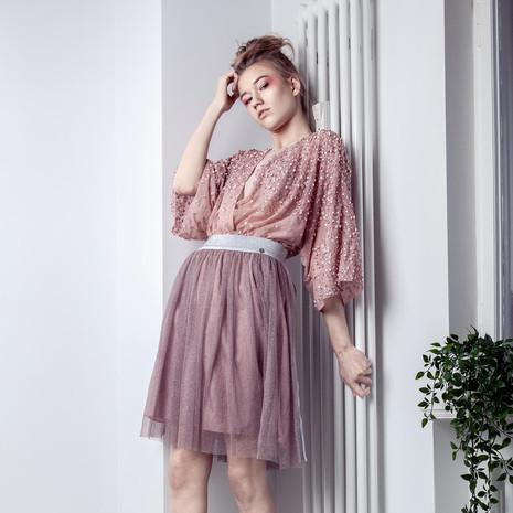 fashion-editorial-ballet-Lidka-Eastern-2