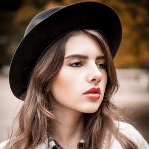 portret-martyna-jesien-07.jpg