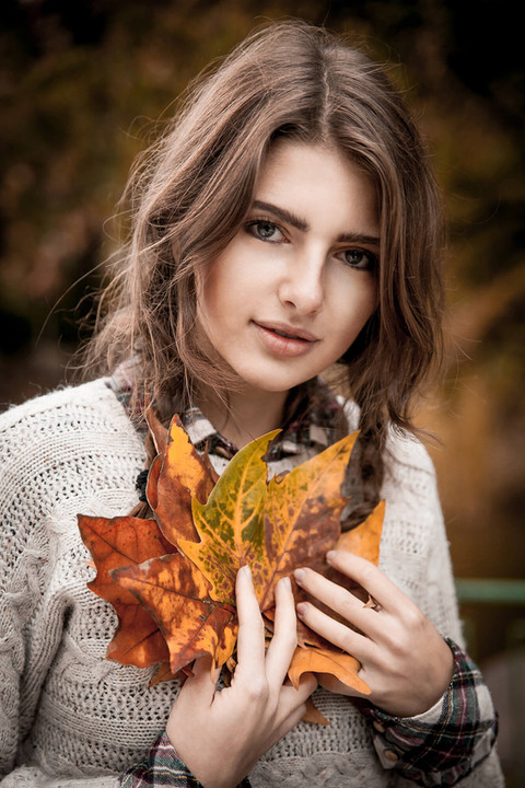 portret-martyna-jesien-04.jpg