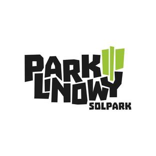 logo-signpost_solpark.jpg