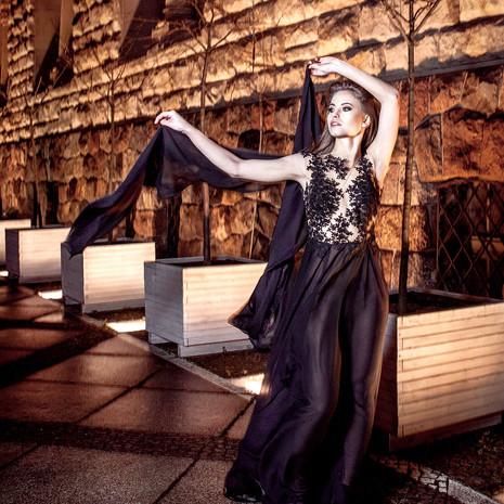 sesja-fashion-suknie-wieczorowe-fashionb