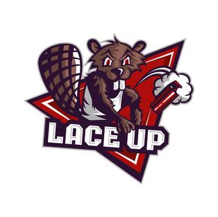 logo-signpost_lace-up.jpg