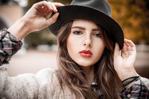 portret-martyna-jesien-06.jpg