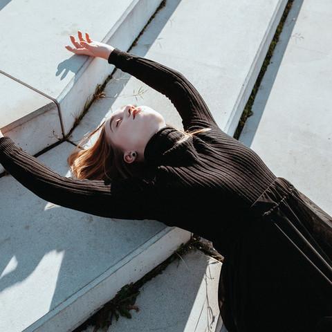 sesja-taniec-wspolczesny-plener-Zosia-08