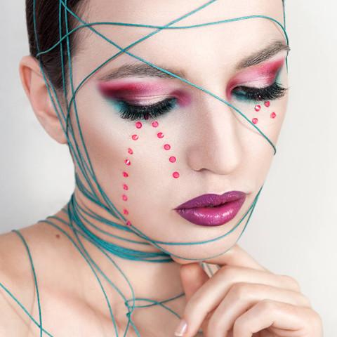 sesja-beauty-kolory-sznurek-Patrycja-12.