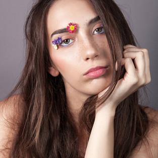 beauty-natural-no-makeup-kwiaty-Daria-17.jpg