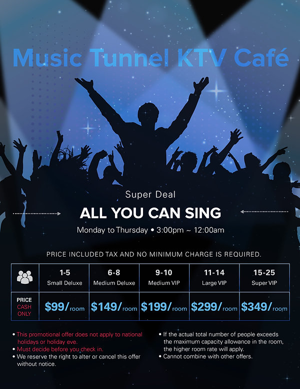 All You Can Sing 2019.04-04.jpg