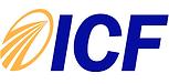 Life coaching ICF