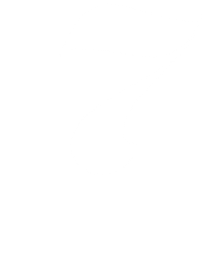 7-background.png