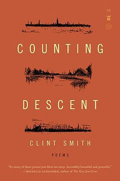 Counting Descent.jpg