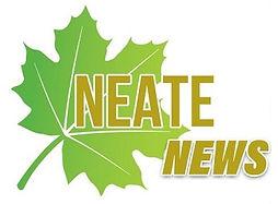 NEATE News Logo for Website.jpg