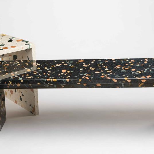 Alt-Full-Furniture-57121-E-2-1.jpg