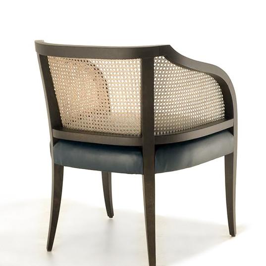 Farrow-II-armchair-4.jpg