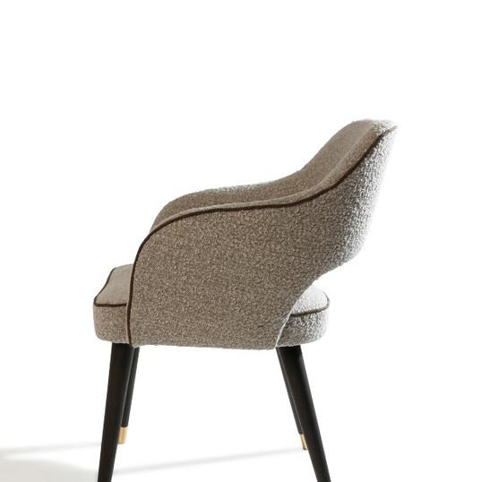 Bennett-chair-3.jpg