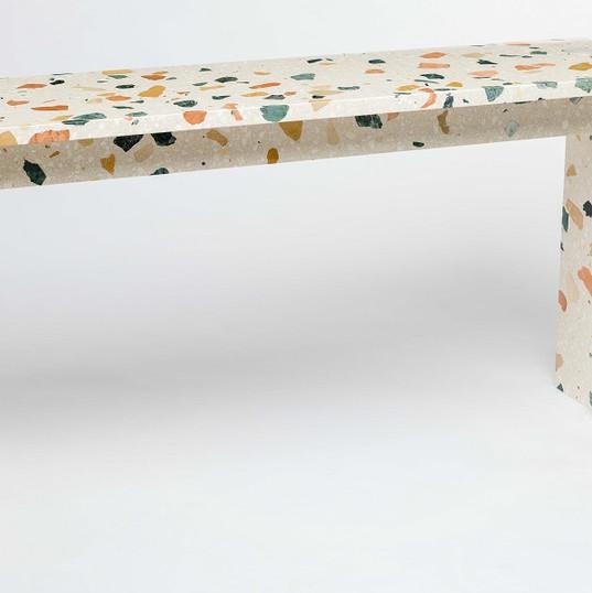 Alt-Full-Furniture-57157-E-3.jpg