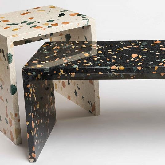 Alt-Full-Furniture-57121-E-3.jpg