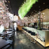 Bamboo - Jitka Skuhrava Glass.jfif