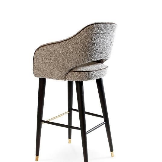 Bennett-bar-stool-3.jpg