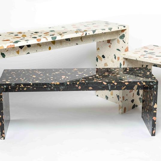Alt-Full-Furniture-57149-E-2.jpg