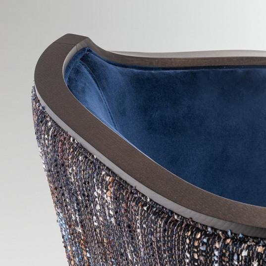 Farrow-I-armchair-3.jpg