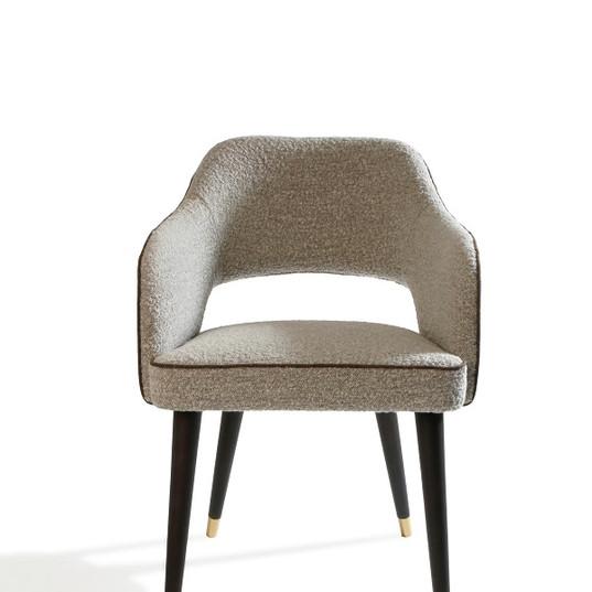 Bennett-chair-1.jpg